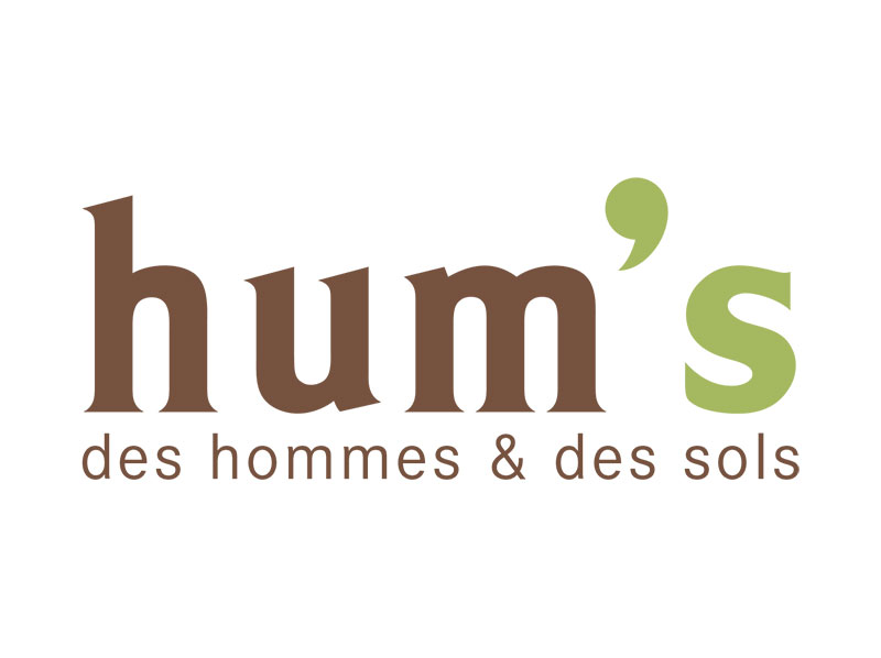 Hum's - Formations agronomies